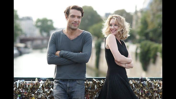 Szerelem a felhők felett (2013) - teljes film magyarul