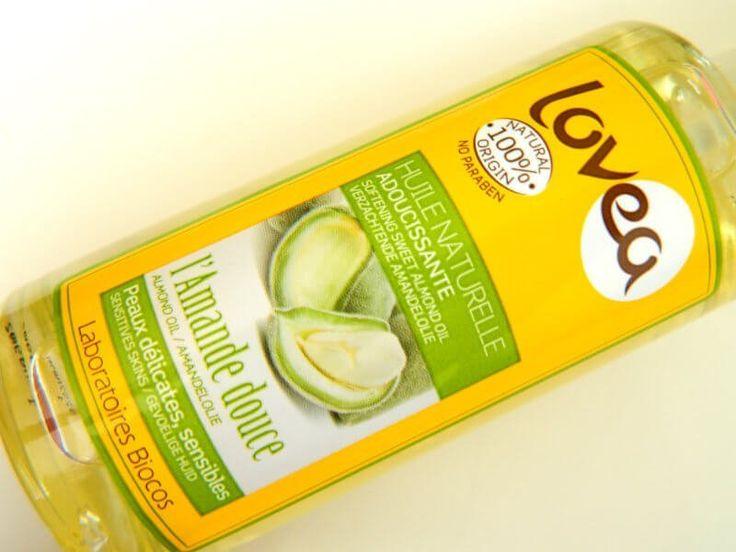 Het mooie van Lovea is dat alle producten van Lovea Nature biologische ingrediënten bevatten, waaronder natuurlijke plantenoliën en kleisoorten, zonder parabenen, PEG, synthetische kleur- en geurstoffen.  Ik denk dat menigeen heel blij wordt van dit soort huidverzorging waaronder ik. Ik ga de maskers en de heerlijke oliën aan jullie laten zien!