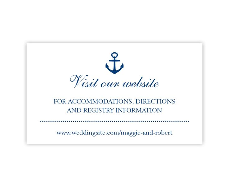 17 best ideas about Wedding Website Cards – Do You Put Registry Cards in Wedding Invitations