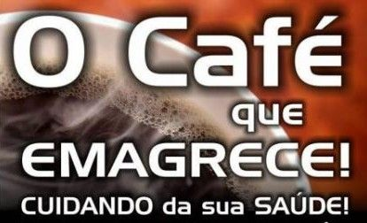 Perder peso tomando um delicioso cafezinho   http://www.saudevidaomnilife.com/