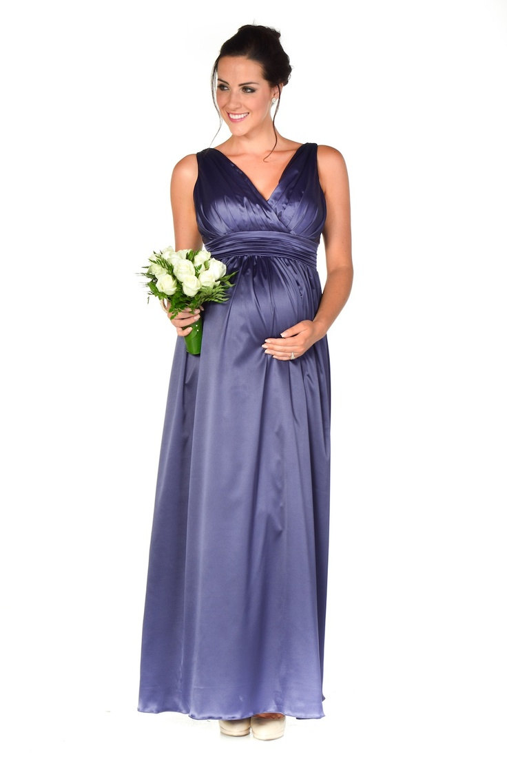 100 best maternity purple bridesmaid dress images on pinterest maternity purple bridesmaid dress ombrellifo Images