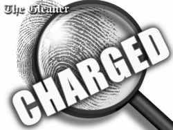 Three charged in relation to murder of Young Reggae Boyz team doctor - Jamaica Gleaner