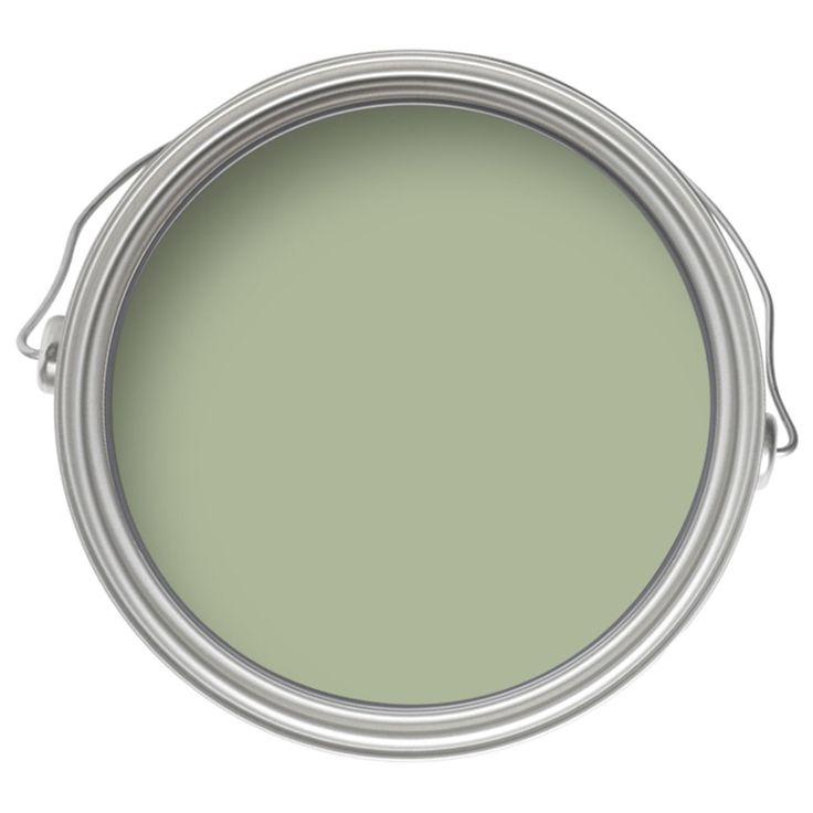 Best Farrow Ball Modern No 234 Vert De Terre Emulsion Paint 400 x 300