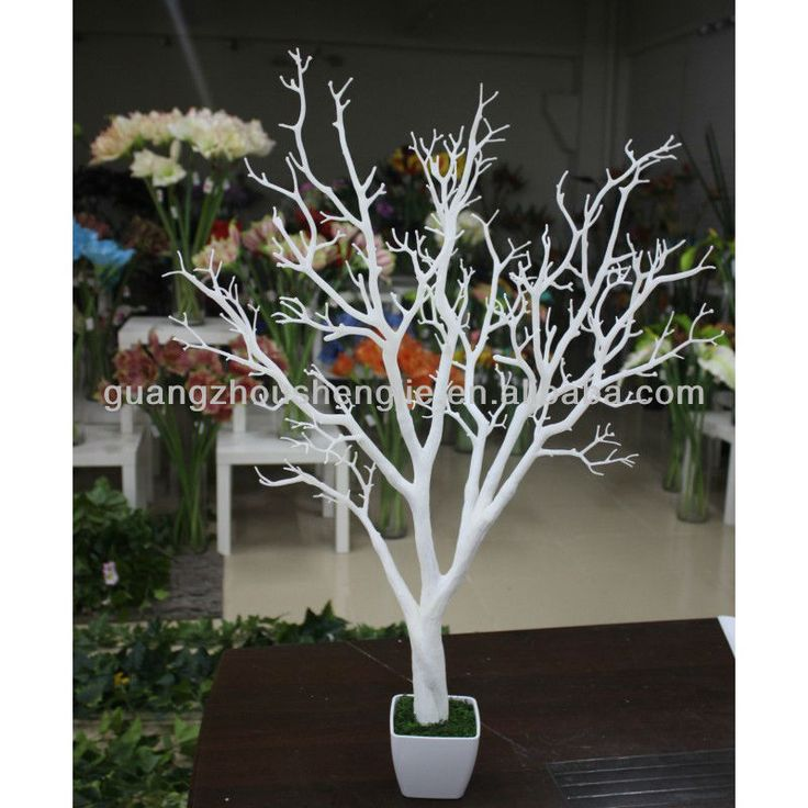 32 best tree ideas images on pinterest birch branches for Decoracion con ramas secas