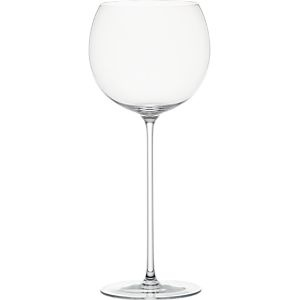 Camille 23 oz. Red Wine Glass in Wine Glasses | Crate and Barrel- Olivia Pope Wine Glass. Must have!!!!!
