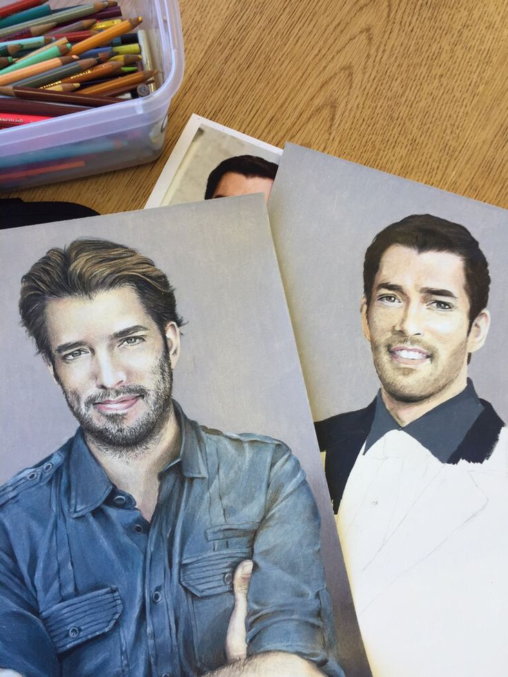 17 Best Images About Property Brothers On Pinterest Qvc