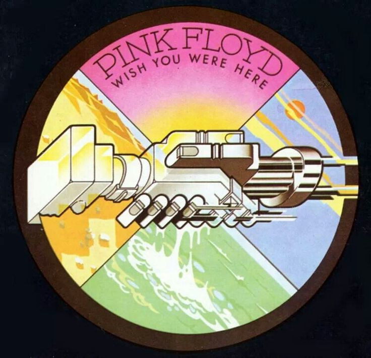 101 best images about pink floyd on pinterest pink floyd for Book with fish bowl on cover
