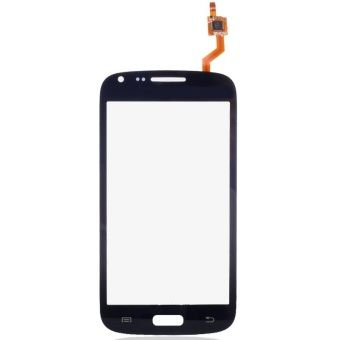 รีวิว สินค้า New Replacement Touch Screen Digitizer For Samsung Galaxy Duos i8262 Black ☛ การรีวิว New Replacement Touch Screen Digitizer For Samsung Galaxy Duos i8262 Black จัดส่งฟรี | codeNew Replacement Touch Screen Digitizer For Samsung Galaxy Duos i8262 Black  รายละเอียดเพิ่มเติม : http://product.animechat.us/XQJvx    คุณกำลังต้องการ New Replacement Touch Screen Digitizer For Samsung Galaxy Duos i8262 Black เพื่อช่วยแก้ไขปัญหา อยูใช่หรือไม่ ถ้าใช่คุณมาถูกที่แล้ว เรามีการแนะนำสินค้า…