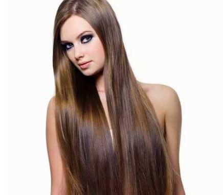 Польза, принципы воздействия и виды средств для укрепления и роста волос