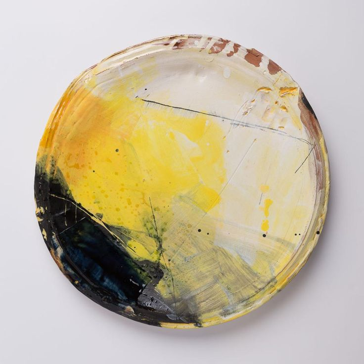 Barry Stedman - Ceramics