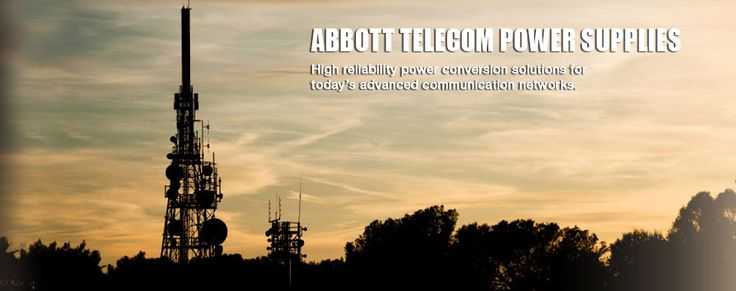 Abbott technologies is a one of the leading companies