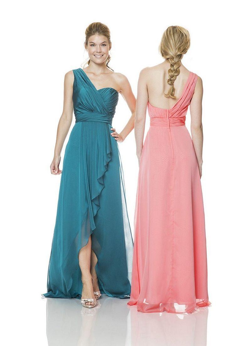 199 best Bari Jay Bridesmaid Dresses images on Pinterest ...