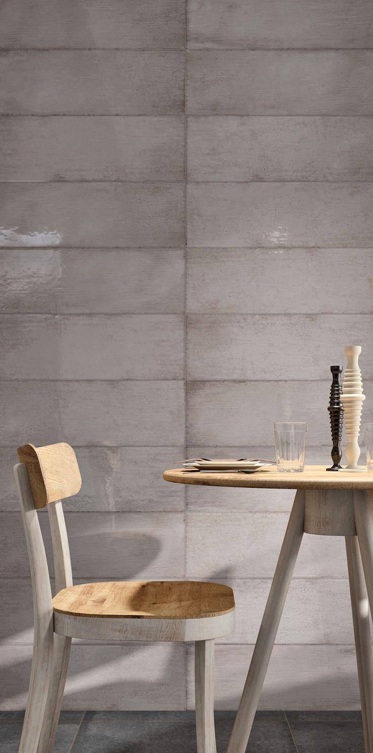 The 25 best richmond melbourne ideas on pinterest staircase academy tiles richmond melbourne artarmon sydney mosaic ceramic glass porcelain stone dailygadgetfo Gallery