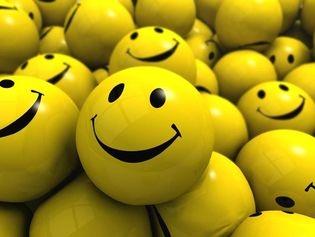 5 SOLUTIONS POUR ARRÊTER DE RÂLER http://www.topsante.com/zen-attitude/cles-du-bonheur/5-solutions-pour-arreter-de-raler