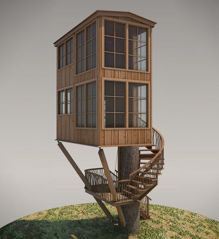 images about Pete Nelson Treehouse Master on Pinterest       images about Pete Nelson Treehouse Master on Pinterest   Tree House Masters  Nelson and Treehouse
