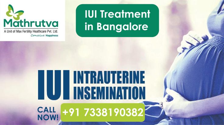 #DrmanjunathIVF IUI Treatment in Bangalore. IUI is a fertility treatment that places sperm directly into the uterus nearer to egg to a right place at a right time to facilitate fertilization.