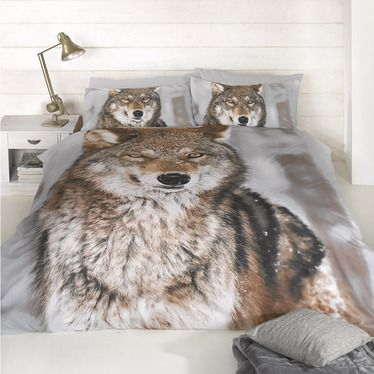 103 Best Images About Girls Bedding On Pinterest Owl