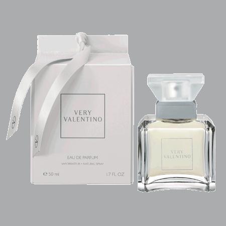 Very Valentino
