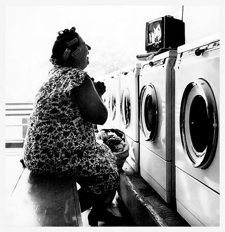 41 best laundromats images on pinterest laundry room laundry at the laundromat 1965 solutioingenieria Choice Image
