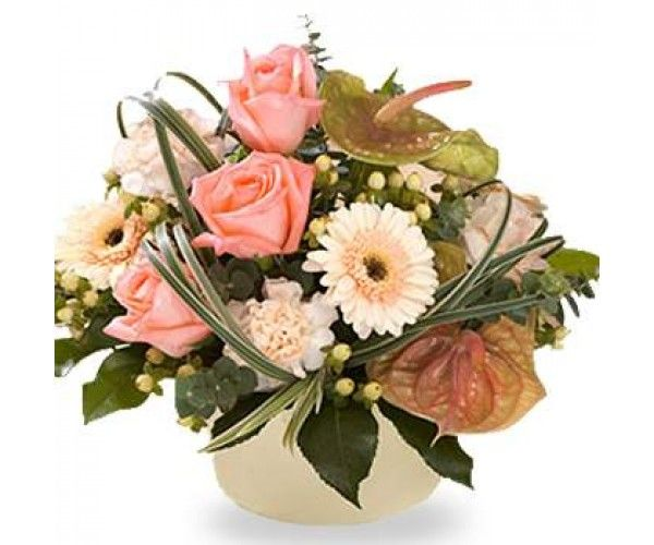 14 best mothers day gifts online images on pinterest mom mothers flowersukdelivery offers you the finest assortment of same day flowers delivery in uk negle Choice Image