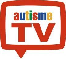 AutismeTV te zien op http://autismetv.nl/