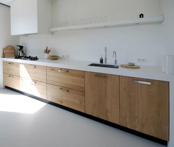keuken inspiratie - Google zoeken