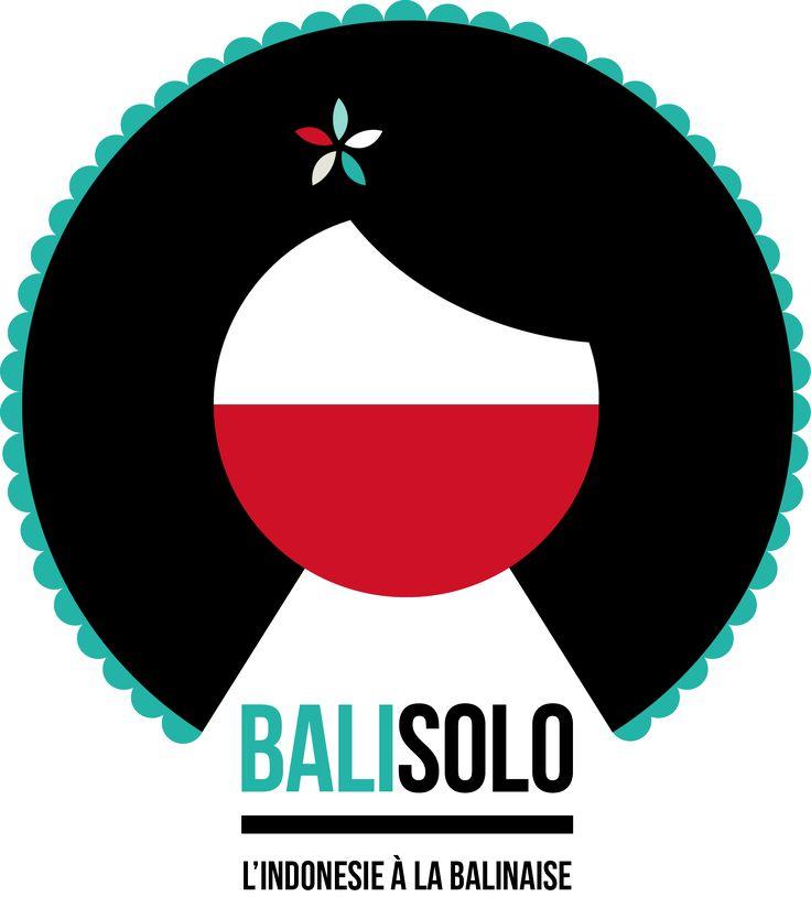 Balisolo est un blog de voyage français consacré à Bali en Indonésie. Plus précisément, Balisolo est un carnet de voyage et d'évasion d'une française tombée en amour pour Bali, moi, Jenni ! Balisolo fait le récit d'aventures et trouvailles, d'expériences et rencontres balinaises. Découvertes indonésiennes, conseils pratiques pour voyageurs, suggestions d'itinéraires pour courts et longs séjours à Bali, Balisolo partage avec ses lecteurs le meilleur de l'île des Dieux et de l'Indonésie depuis…