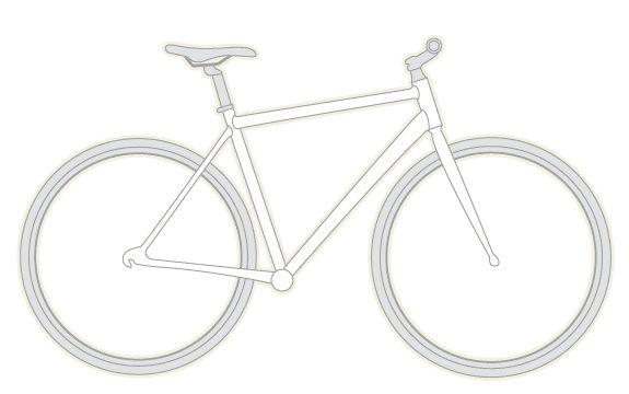 Topas Villiger ° Diamant Fahrräder, eBikes, Trekking- und Cityräder