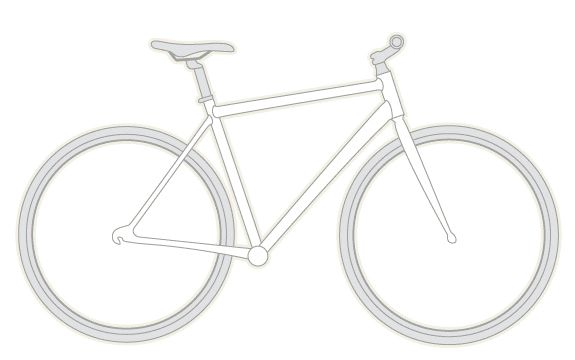 247 ° Diamant Fahrräder, eBikes, Trekking- und Cityräder
