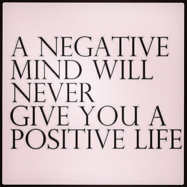 #mondaymotivation #thinkpositive #positiveactions #happiness #believeinyourself #fitness #fitfluential #fitfam #health