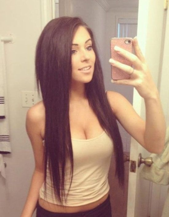 833 Best College Girls Images On Pinterest  College Girls, Smoke And Smoking