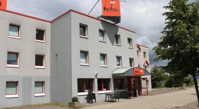 Motel 24h Kassel - #Motels - EUR 25 - #Hotels #Deutschland #Kassel #Waldau http://www.justigo.com.de/hotels/germany/kassel/waldau/motel-24h-kassel_209034.html