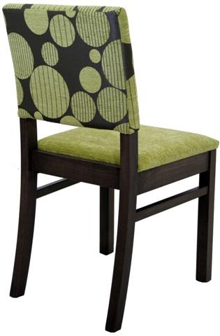 118 Best Images About Lots Of Dots Furniture On