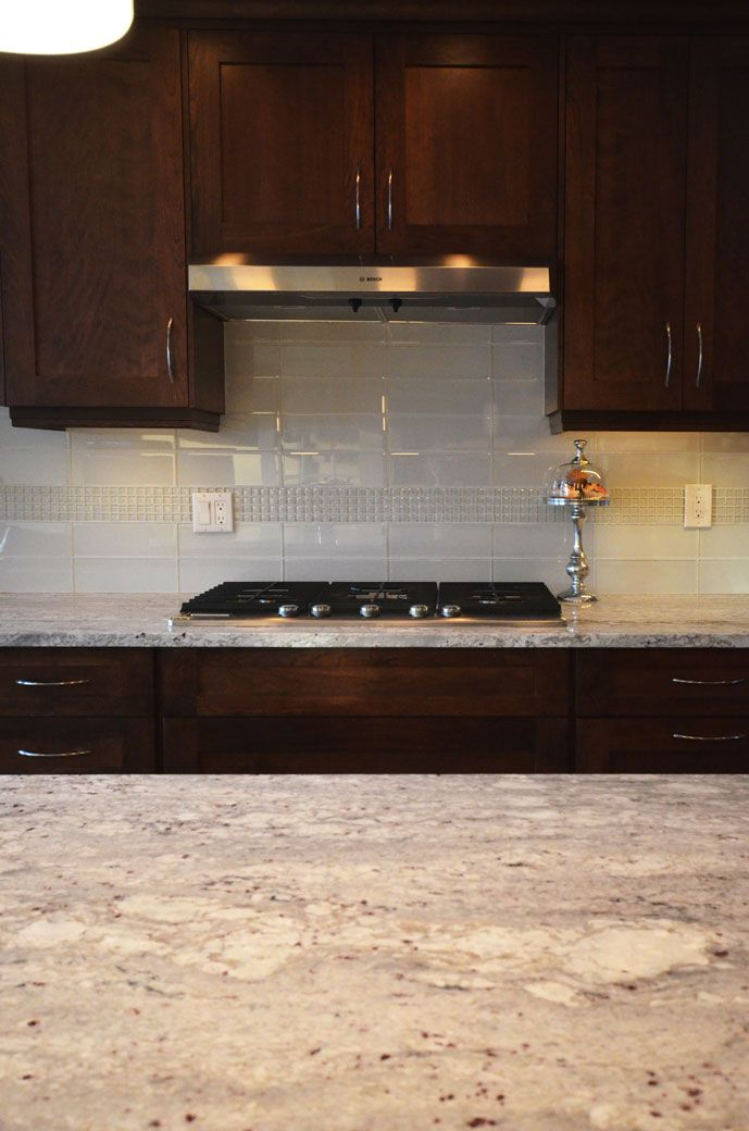 bay tile kitchen bath bay tile kitchen amp bath shapeyourminds 7611