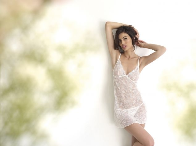 17 mejores ideas sobre ropa interior novia en pinterest for Ropa interior de novia