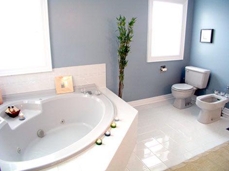 Die besten 25+ Bad renovieren kosten Ideen auf Pinterest | Hausbau ...