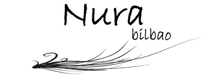 NURA BILBAO