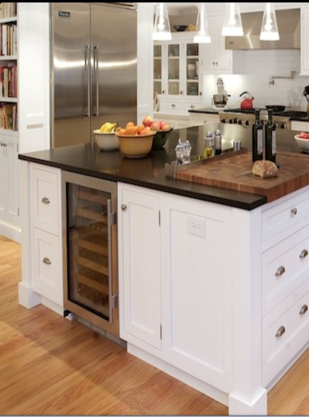 279 best images about Kitchen on Pinterest