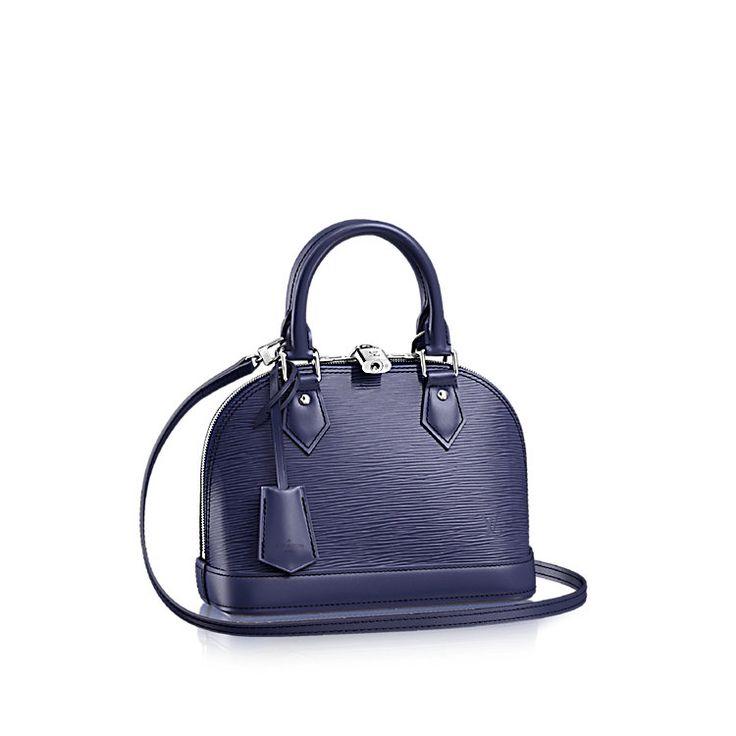 Мужская сумка Louis Vuitton - youlaio