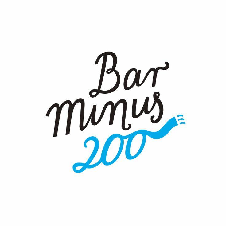 logo for nitrogen liquid drinkbar