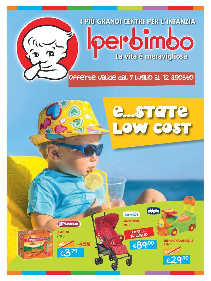 https://www.iperbimbo.it/volantino/