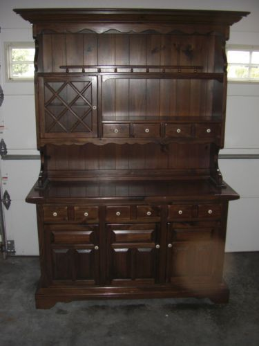 61 Best Vintage Ethan Allen Furniture Images On Pinterest