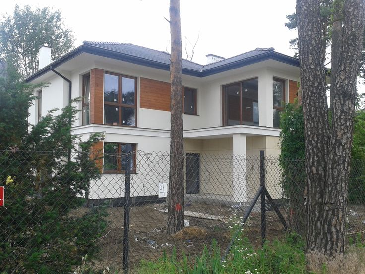 Taras projektu  #taras #projekt #dom