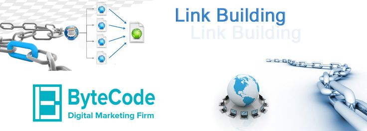 Link Building Services, Off Page SEO & Link Building Services for USA, Off Page SEO Services in Bangladesh, Affordable SEO Services