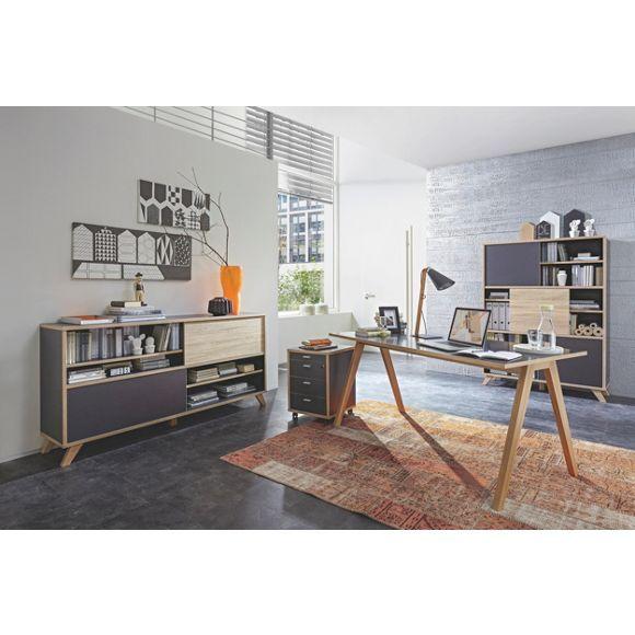 die besten 25 computerarbeitsplatz ideen auf pinterest meisterbrief handwerker uhren und. Black Bedroom Furniture Sets. Home Design Ideas