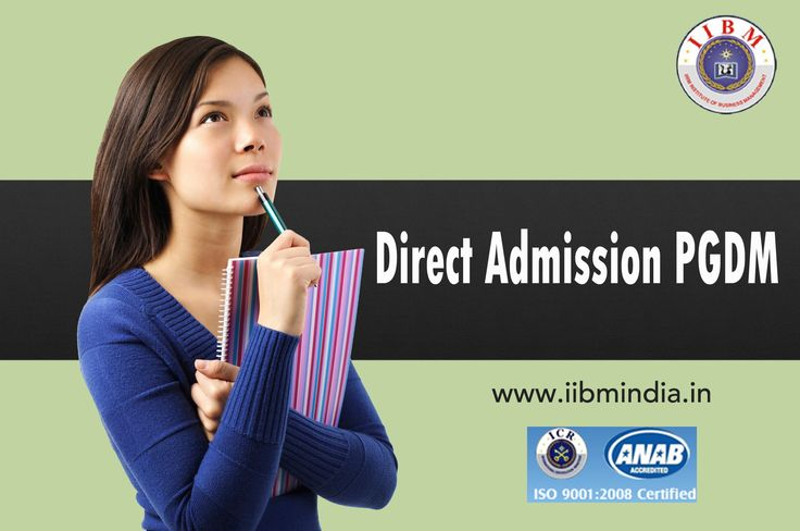 Now you can get direct #admission in PGDM at IIBM Institute of Business Management view more @ http://www.iibmindia.in/