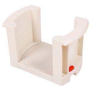 Hafele Home Adjustable Plate Carrier