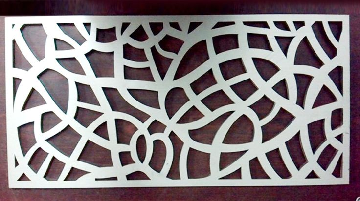 View some Beautiful Design of Aluminium Copper......