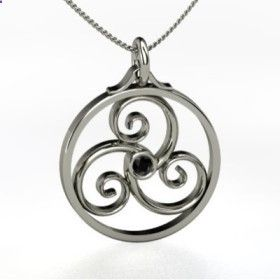 celtic symbol for balance between mind body and spirit 4 me pinterest drahtschmuck frei. Black Bedroom Furniture Sets. Home Design Ideas