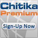 Chitika Premium ads